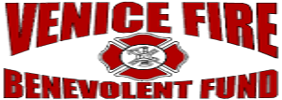 Venice Firefighter's Benevolent Fund